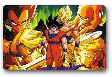 Popular dragon rugs buy cheap dragon rugs lots from china for Dragon ball z bedroom ideas