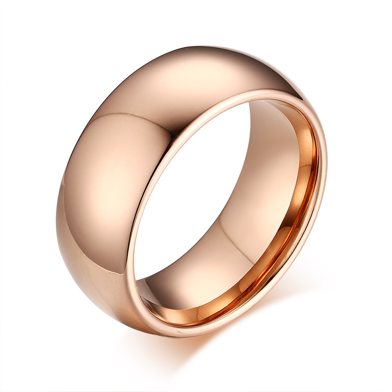 Aliexpress Buy Wholesale wedding rings for women men tungsten carbide r