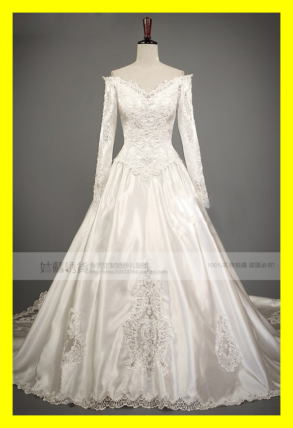 chiffon wedding dresses ball gown floor length cathedral