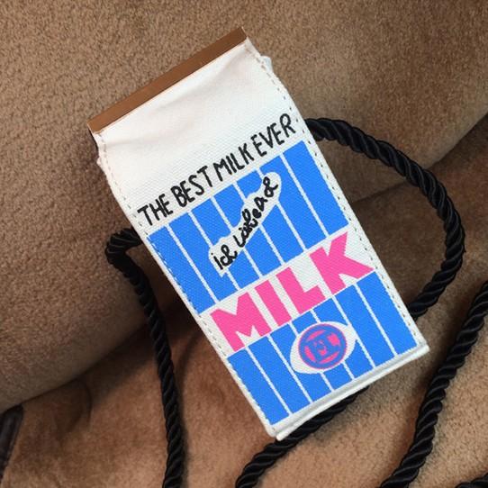 2015 women desigual milk bags,Hot Style Female Handbags Women Mini Milk Bag Women Messenger Handbag Famous Brand Bag handbag(China (Mainland))