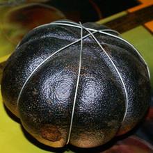 450G dried Grapefruit Puer Tea,grapefruit puerh tea ,pu`er tea,mardine puerh tea,Harmonizing intestine-stomach,Free Shipping