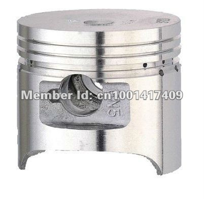 GN5 PISTON FOR MOTORCYCLE