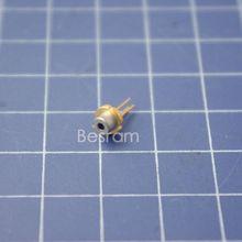 Osram PLTB450B 445nm 450nm Blue Laser Diode 1600mw TO18 5.6mm(China (Mainland))