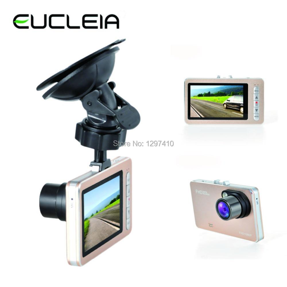 Автомобильный видеорегистратор HD 96620 2.7 G Gps