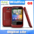 G8 Original HTC Wildfire Google G8 A3333 Android GPS Smrtphone Unlocked Cell Phone