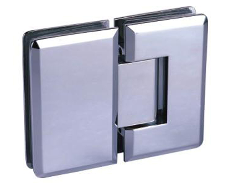 Door Hinge, Shower Hinge, Brass Hinge(China (Mainland))