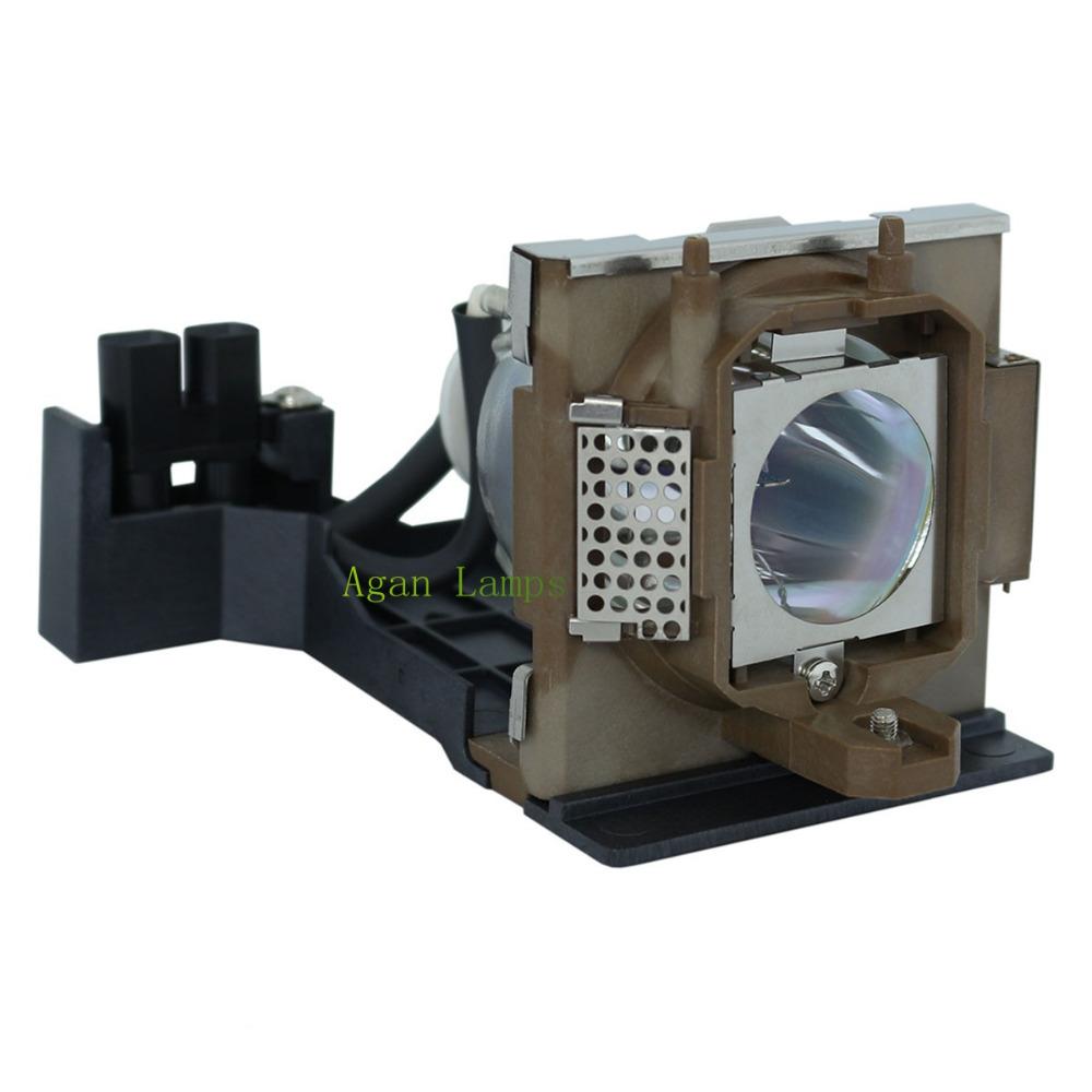 Фотография BENQ PB6100 / PB6105 / PB6200 / PB6205 Projector Replacement Lamp - 60.J8618.CG1