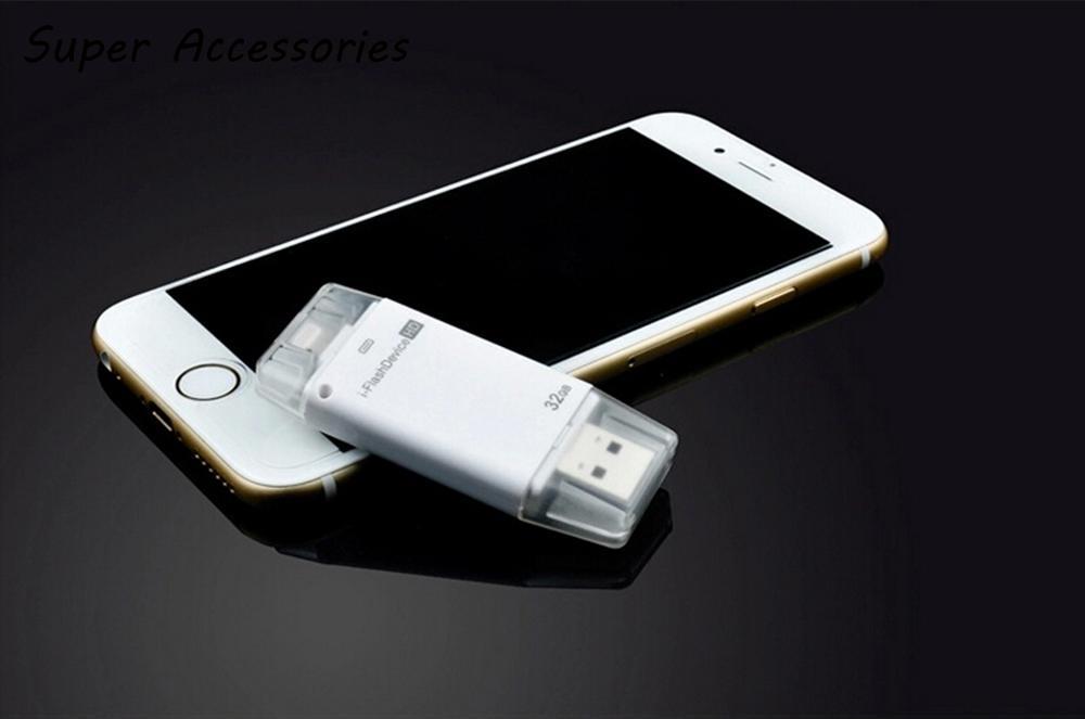 Драйвер для iphone 6s usb скачать