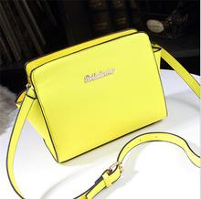 2015 New fashion bags handbags women famous brand designer messenger bag crossbody women clutch purse bolsas femininas(China (Mainland))