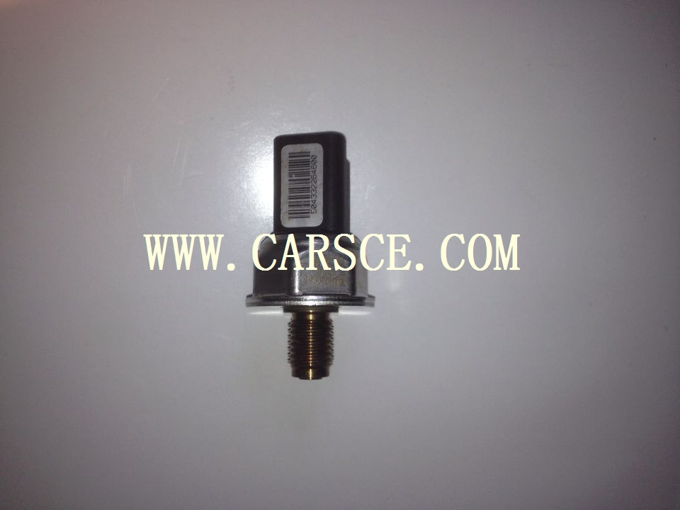 Common Rail Pressure Sensor 55PP02-03,5WS40039,55PP0203 For FORD(China (Mainland))