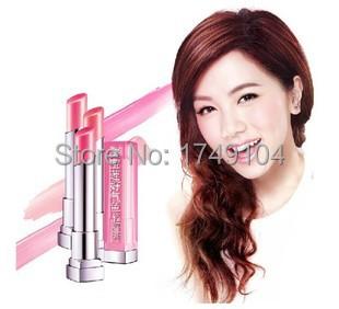 2015 New product good color light lipstick(China (Mainland))