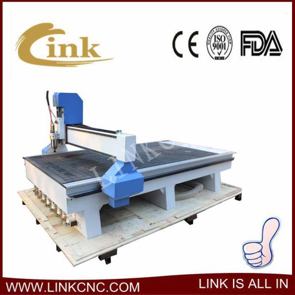 High speed Best brand 1500*3000mm cnc router 1530 /pcb cnc router(China (Mainland))