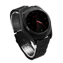 Buy Top Deals G4 Bluetooth Heart Rate Smart Wrist Watch Pedometer IOS Android for $38.22 in AliExpress store
