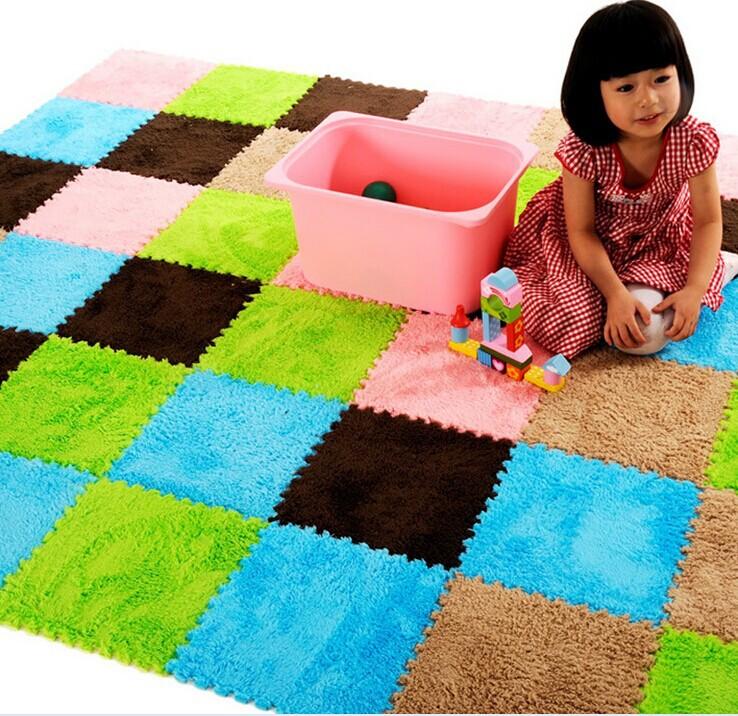 tapete infantil. Black Bedroom Furniture Sets. Home Design Ideas