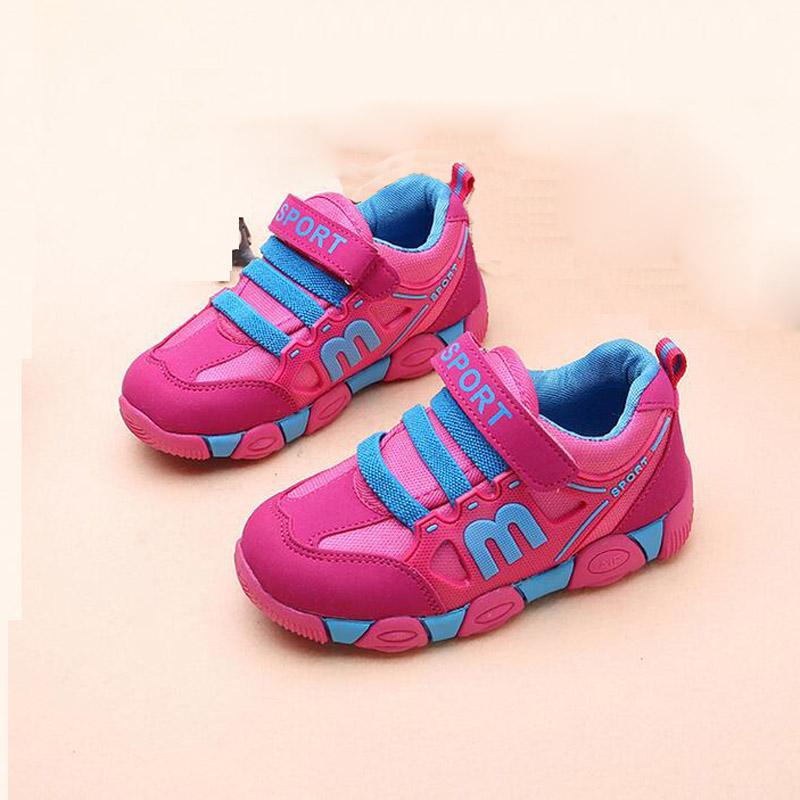 kids shoes ages boys  shop lvnb