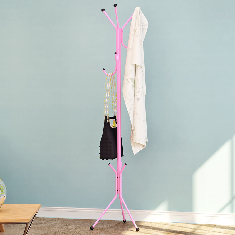 Compare Prices On Cute Coat Rack Online Shopping Buy Low