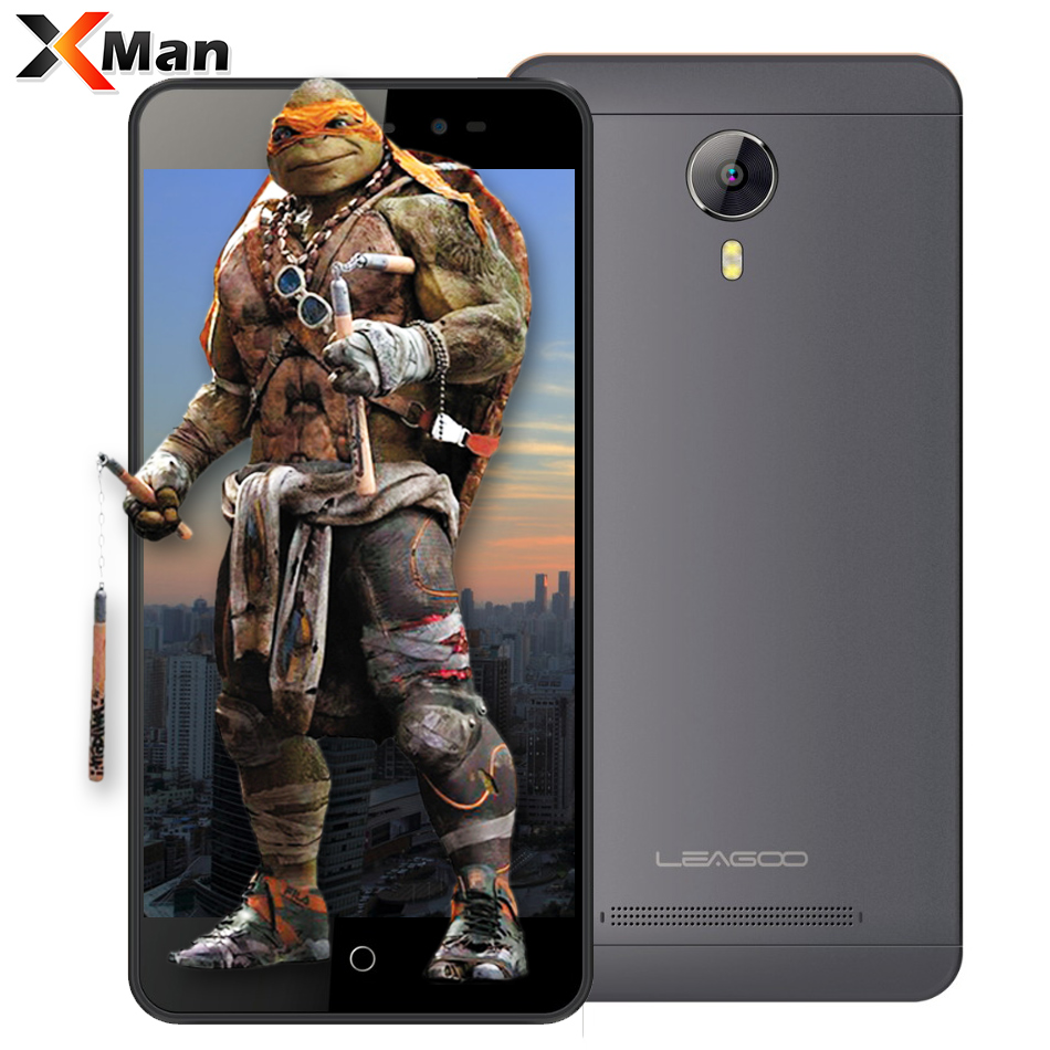 Leagoo Z5 leagoo 5 5.0inch 3G Mobile Phone Android 6.0 smartphone MT6580 Quad Core 1GB+8GB Dual SIM GSM/WCDMA 5.0MP Cellphones(China (Mainland))