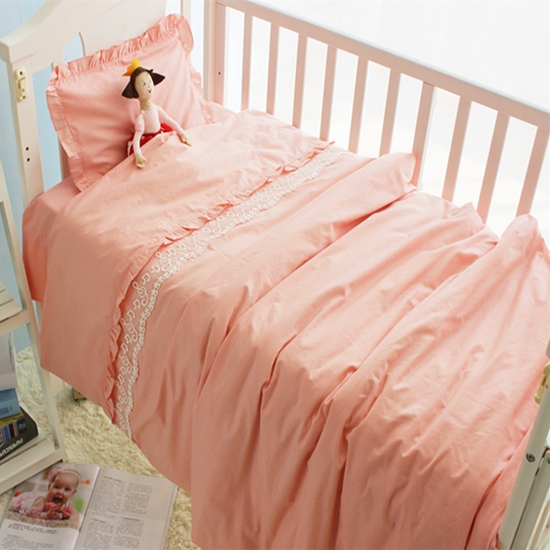 Alibaba Group  Aliexpress.com  온라인 쇼핑 / 판매 낮은 가격 Princess Crib ...