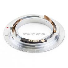 Pixco 2nd Generation AF Confirm Non-autofocus Lens Adapter Suit For Exakta to Canon 600D 550D 60D 60Da 50D 5D Mark II 7D 1100D