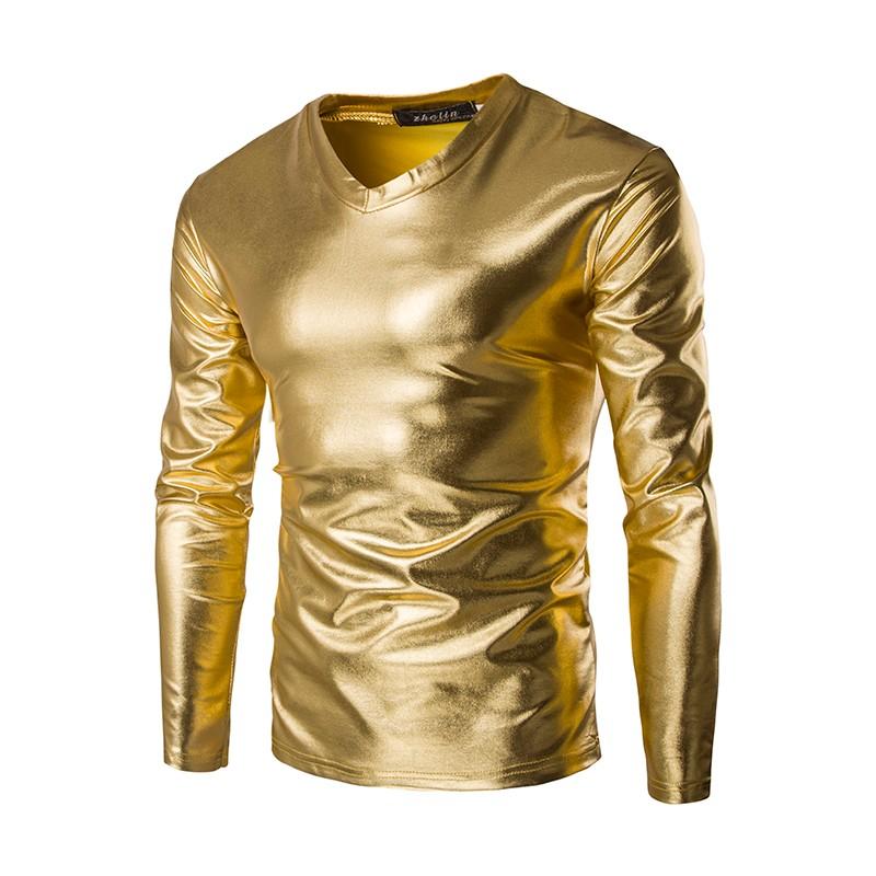 B2985 gold