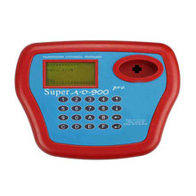 Buy High AD900 Auto Key Programmer Tool AD900 Transponder Clone Key 4D Function Reading 8C/8E Chip info Free for $264.14 in AliExpress store