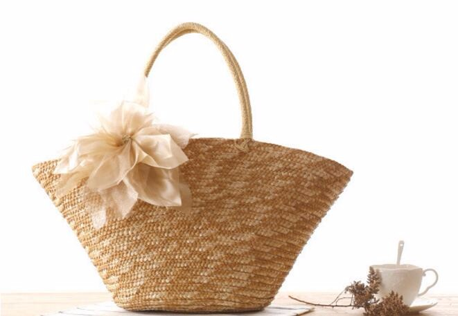 women handbag 7