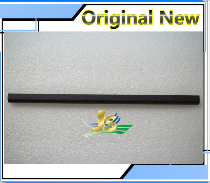 "New Original LCD hinges Clutch cover for MacBook pro 13.3"" A1278 LCD hinges Clutch cover 2008 2009 2011 2012 2013Year(China (Mainland))"