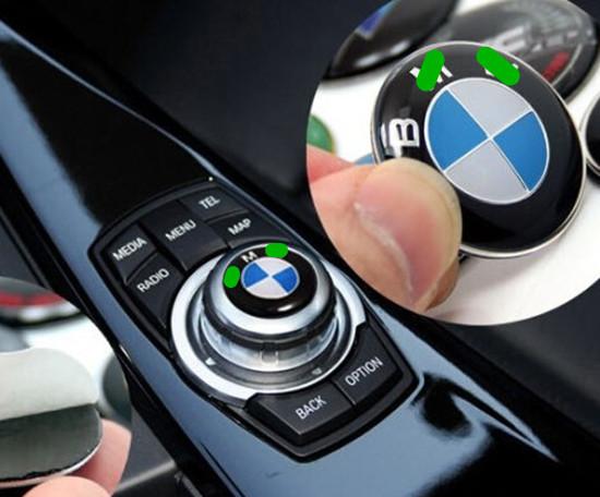 Bmw Car Accesories 28 Images Bmw X3 Car Accessories 2017 2018