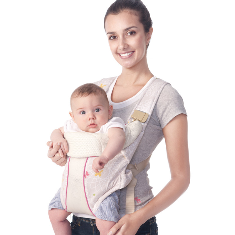 Здесь продается  Bebear Baby Wrap Sling 2015 Hot Sell Comfort Baby Carriers and Infant SlingsGear Child Care  Детские товары