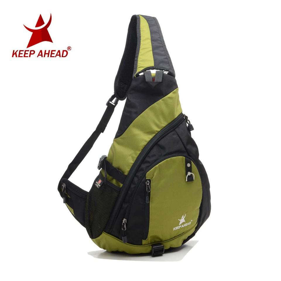 Sport messenger bag man crossbody bags messenger bag Waterproof high wear-resistant IPAD Shoulder canvas women messenger bags(China (Mainland))