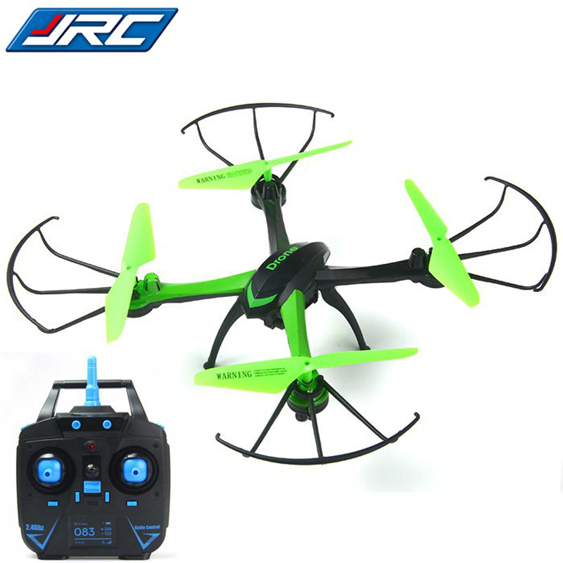 Rc Quadcopter With Camera HD Mini Flying Camera Helicopter 2.4G 4CH Dron Headless Mode Copter Remote Control Drones JJRC H98(China (Mainland))