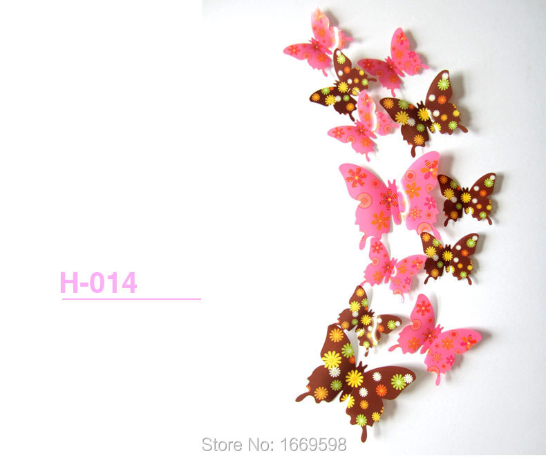 H-012-015_05