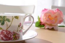 porcelain coffee set BB109