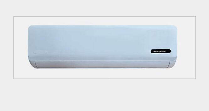 1 5 chauffage et climatiseur inverter kfr35gw bp2n1y. Black Bedroom Furniture Sets. Home Design Ideas