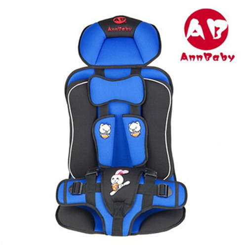 Free Shipping Baby Chair in the Car 1-12 Years Old Infant Car Seat Baby Car Safety Seat for 9-36kg Children Recaro<br><br>Aliexpress