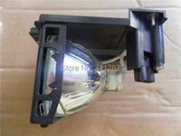 Проекторная лампа Lamtop DT00661 pj/tx100