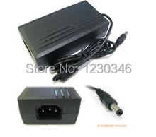 32v 3a switching power supply ac dc adapter 32v3a dc voltage regulator(China (Mainland))