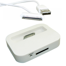 usb iphone charger price