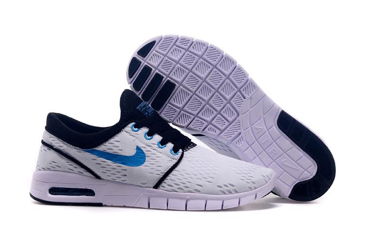 scarpe nike 39