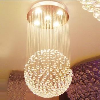 slaapkamer lamp kroonluchter ~ lactate for ., Deco ideeën