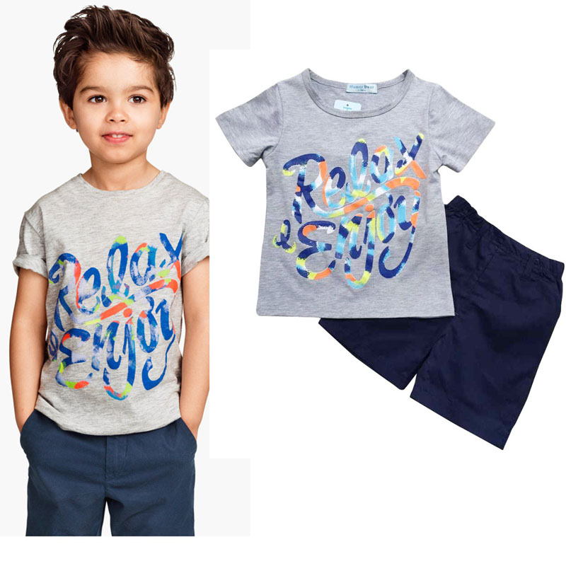 Kids' Clothing, Kidswear for Boys & Girls Get your little boy or girl dressed like the best with kids clothes from zulily. Whether they're dressing for a casual day at a school, an outdoor wedding, a dance class or a birthday party, our kids clothing will have them ready for anything in style.
