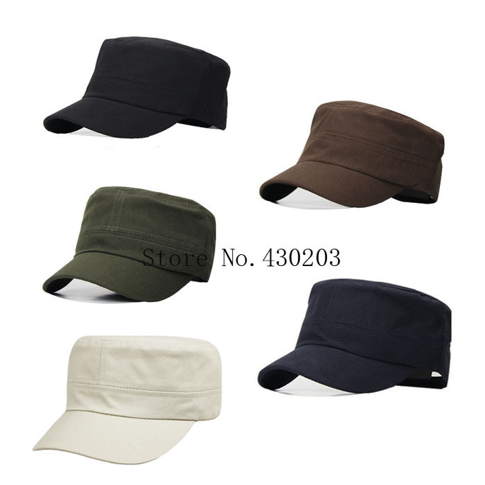 Baseball caps snapback leisure hat for men & women sun shading wholesale outdoors adjustable in summer spring autumn(China (Mainland))