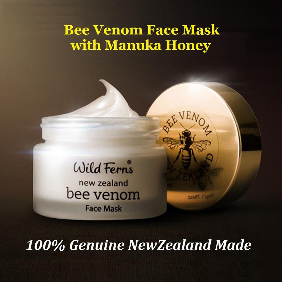 manuka miel masque promotion achetez des manuka miel masque promotionnels sur. Black Bedroom Furniture Sets. Home Design Ideas