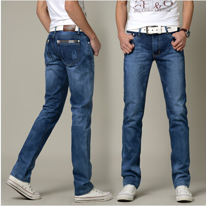 Hot-Sale-Summer-Style-Men-s-Jeans-Straight-Fit-Classic-Denim-Jeans-For-Men-Trousers-Brand.jpg