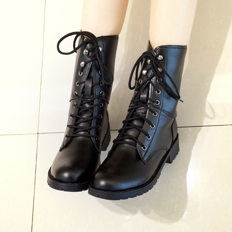 Fantastic Clothing Shoes Amp Accessories Gt Women39s Shoes Gt Boots Gt See