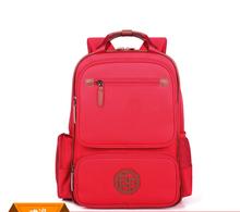 Fashion Grade1-6 Orthopedic Children Primary School Bags Kids Backpack For Teenagers Boys Girls Mochila Schoolbags Satchel(China (Mainland))