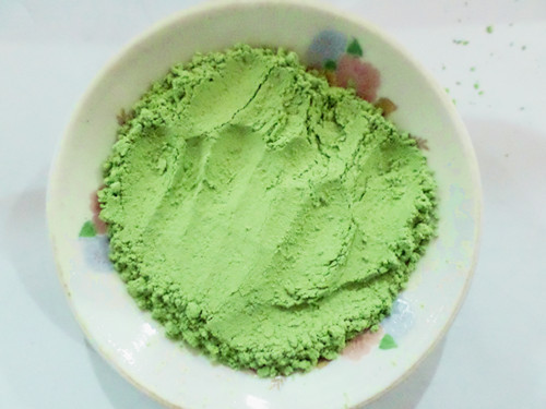 3kg Loose Pure Barley Malt Powder Organic Certified Barley Grass Powder Supplier Wholesale(China (Mainland))