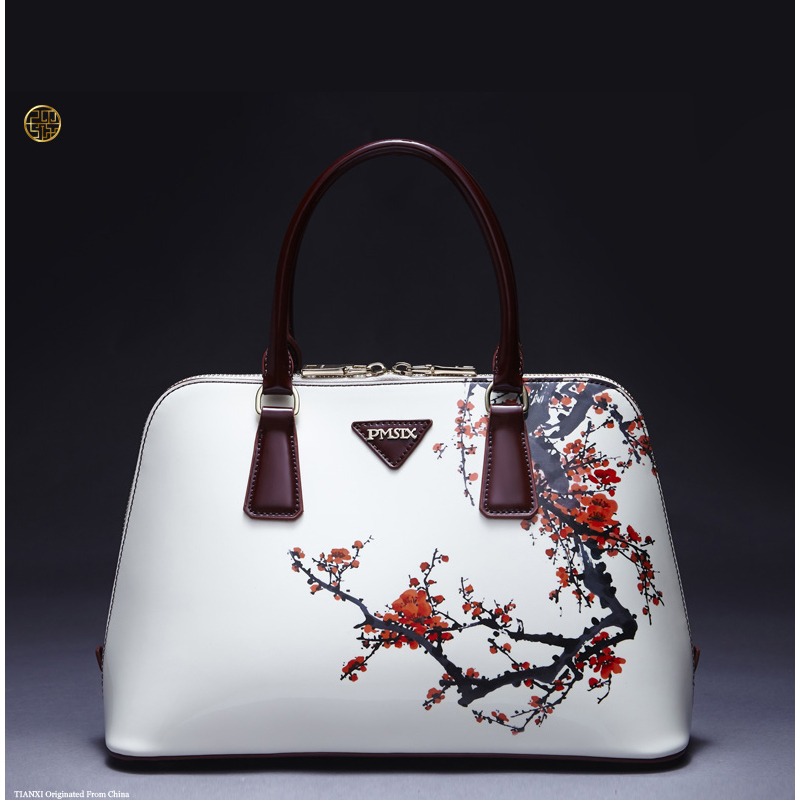 Здесь можно купить  Chinese Style Designer Brand Women Bags 2016 Luxury Women