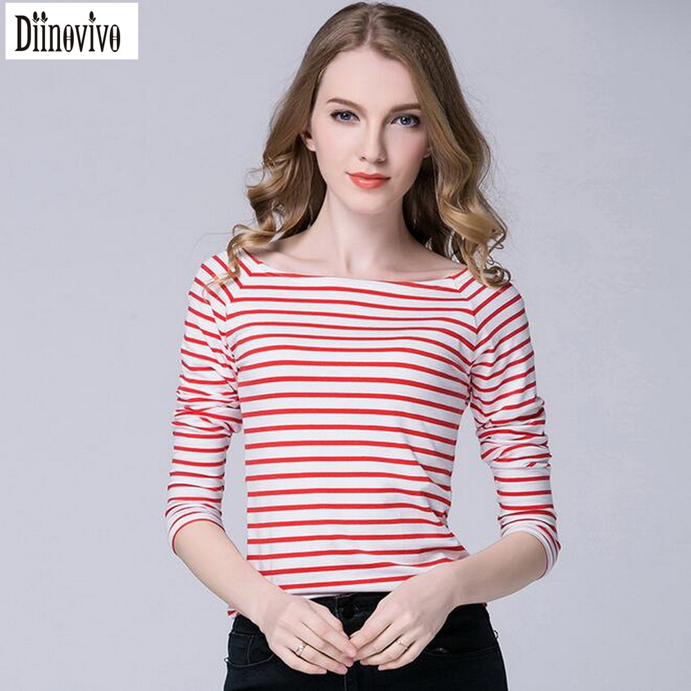 White Striped Shirt Promotion-Shop for Promotional White Striped ...