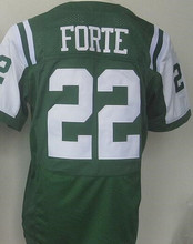 87 Eric Decker Jersey 15 Brandon Marshall 22 Matt Forte 24 Darrelle Revis 96 Muhammad Wilkerson Jersey 7 Smith 74 Nick Mangold(China (Mainland))
